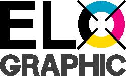 Logo Elographic