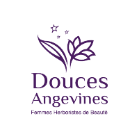 Logo Douces Angevines